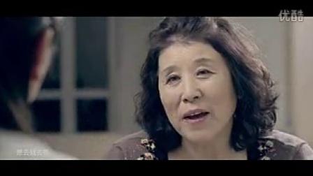 顶级厨师冠军赵丹_学厨艺去安徽新东方厨师培训学校