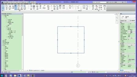 中建三局-何俊廷-Revit制冷机房机电管线绘制