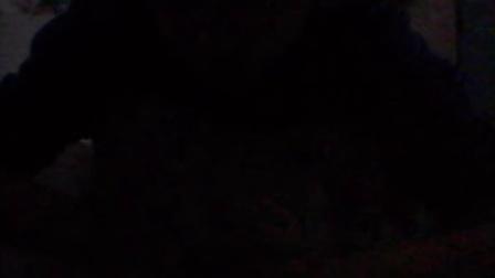 程荣杰生活片371之拉屎记4:带两层钢牙后