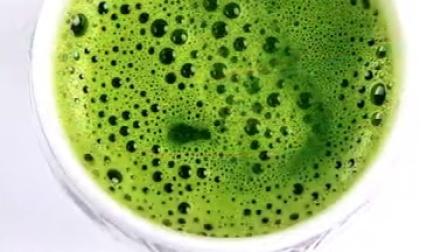 纯天然 自然轻茶 特惠装 抹茶粉 收腰 瘦肚子 去油脂
