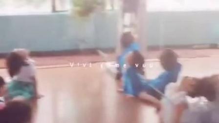 东莞石龙专业少儿舞蹈培训中心 小朋友启蒙幼儿舞蹈兴趣班