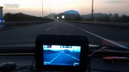 AWS汽车预警系统介绍