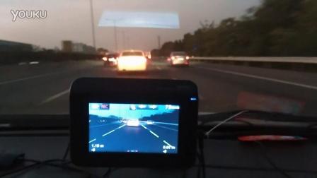 汽车安全驾驶系统