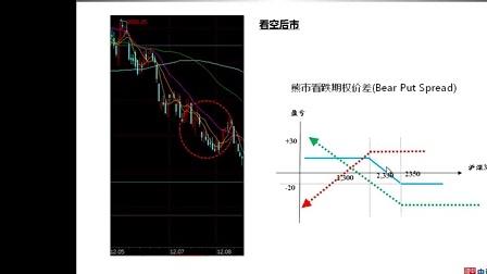 中信期货:《市场操作模式实例》谢明忠