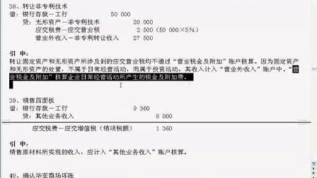 财政局会计网  财务管理培训机构  会计基础