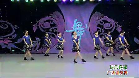 杨艺紫蝶快乐歌谣
