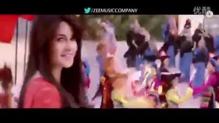 རྒྱ་གར་གྱི་གླུ། 印度电影插曲
