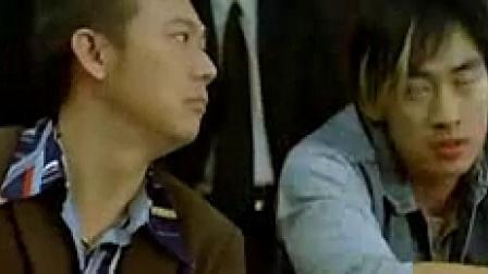 [老电影_]生死拳[动作武打片]