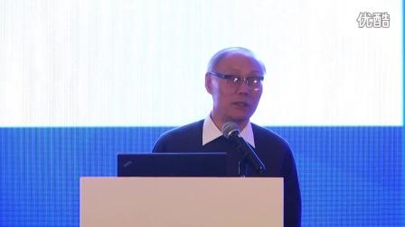 钱华林出席APEC多语种邮件技术大会并致辞