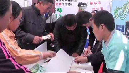大宝漆张小东宣传视频mpg