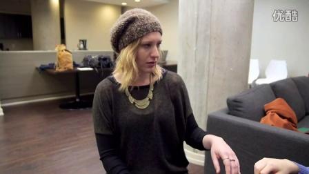 Straight Girls Anonymous (Lesbian Short Film)