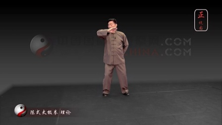 陈小旺2013