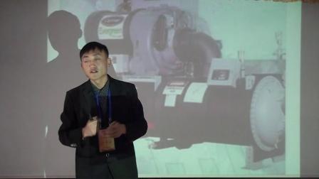 2015年空调四大机组维修培训视频集(1)