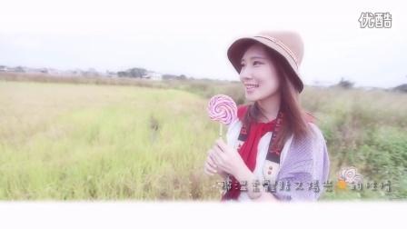 [视听港湾Du75.com] 林佳音-小公主[MV][1080P]