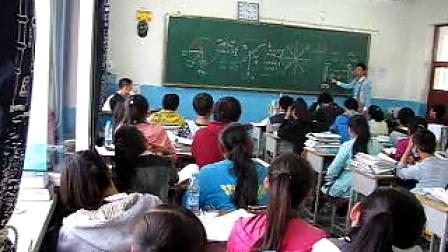 李家班精品課高一地理地理課地方時區時時區習題課