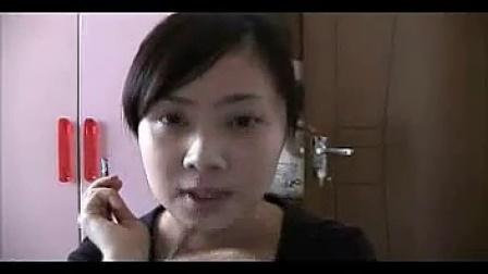 73、【基础化妆】_Fiona化妆刷特辑