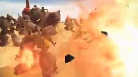 CR装甲騎兵Votoms