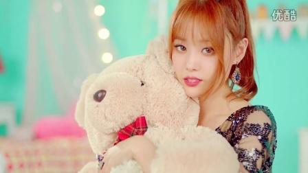 宋智恩 - 美丽的年纪二十五岁(PV)