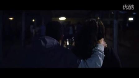【quyin】大神SKRILLEX官方MV FUCK THAT