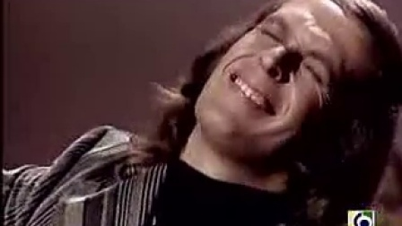 Paco de Lucia - 最好的吉他