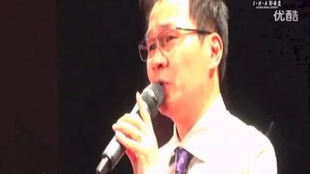好听的音乐(有一份爱为你在等待)舒方2012五千人现场分享见证
