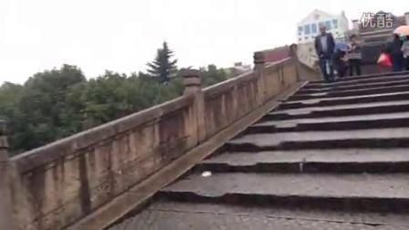 通济桥视频拍摄