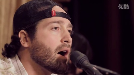 Josh Thompson - A Little Memory _ Hear and Now _ Country Now