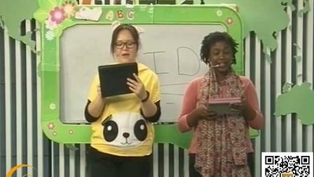 (20141119) 小鬼当家--你们学校都有些什么课程