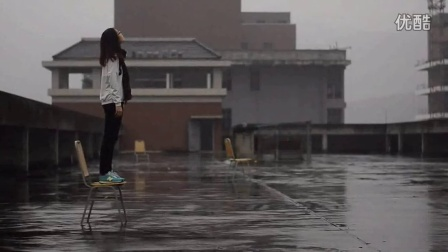 重庆医科大学 2013级影像一班微电影  懂得