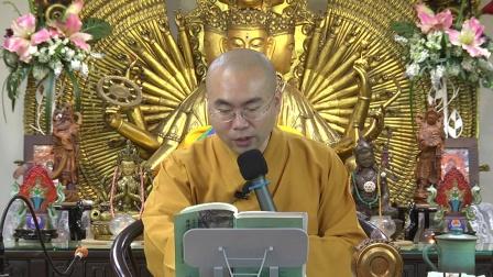 2013-01-09,釋禪波羅蜜次第法門,講於桑耶精舍