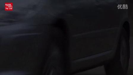【ams车评】东风标致307 2008款 两厢 1.6L 自动雅致版 试车视频