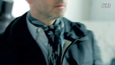男士型格:一个意大利绅士的搭配哲学
