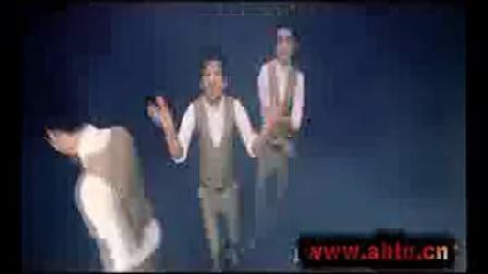yigenawa-MTV-kino