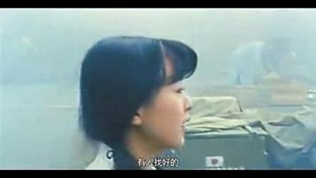 黑太阳731之死亡列车B