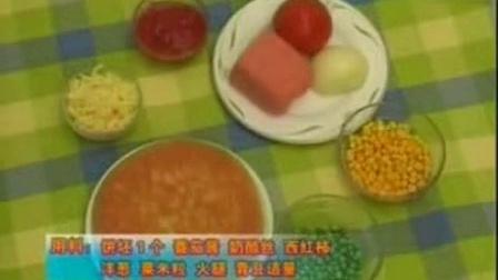 冰皮月饼馅料制作diy