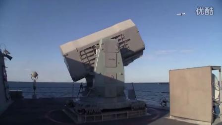 军情解码--日本将建造部署濒海战斗舰,LCS)