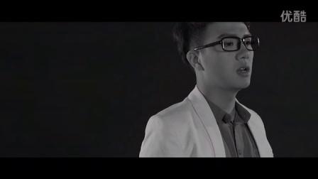 Lưng Chừng Nước Mắt(悬空的眼泪) - Hamlet Trương, Duy Khánh ZhouZhou