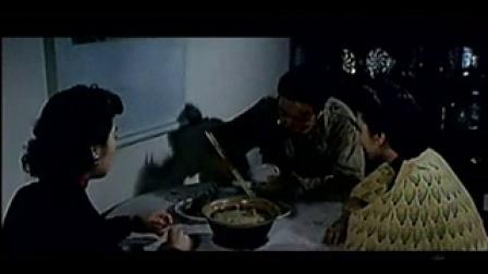 经典电影 《风雨下钟山 上》(1982)SJL