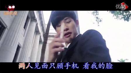 DJ舞曲-终极(小苹果)群星原音影视