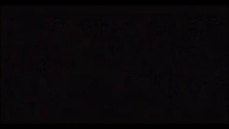 Zeynep Casalini - Yeter Ki (Full HD)