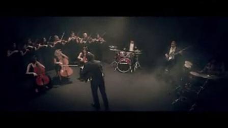 Yudum - Bana Medet Senden Olur (Full HD)