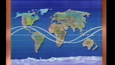 (1994)NASA_Spaceflight_The_Application_of_Orbital_Mechanics