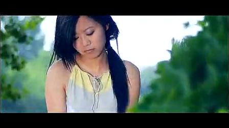 感人微电影《父亲是个农民工》感动掉泪的视频真实