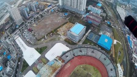贵州省都匀市城市建设002