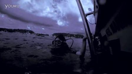 Diving in Srilanka xiaoguai