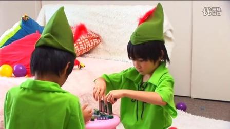 販売用男児DVDの最高峰_以下詳細不明 1 boy Tights 男児タイツ junior Tights child
