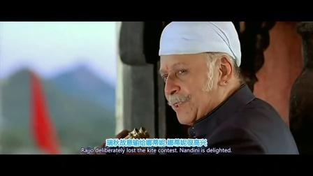 最佳爱情国语版优酷_印度电影国语版 - 播单 - 优酷视频