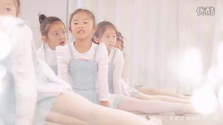 《2015芭蕾公主》彤仙紫芭蕾舞团