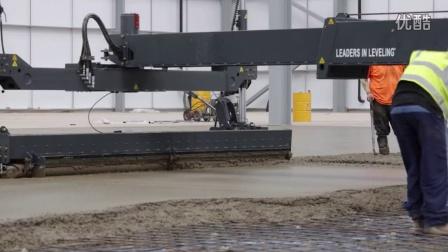朔马珞-斯坦福英国工地视频
