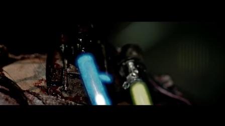 Steve Aoki _ Angger Dimas ft. My Name is Kay - Singularity